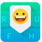 Kika Emoji Keyboard download for Android