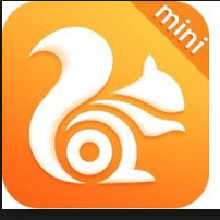 Download UC Mini Browser app for android
