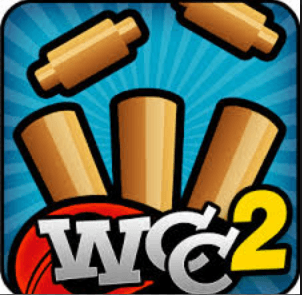 World Cricket Championship 2 Download For Android