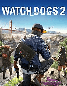 Watch Dogs 2 Game Download