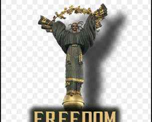 Freedom Apk Download free for Android