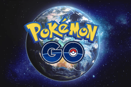 Pokemon Go Game Download Free Latest Version For Android