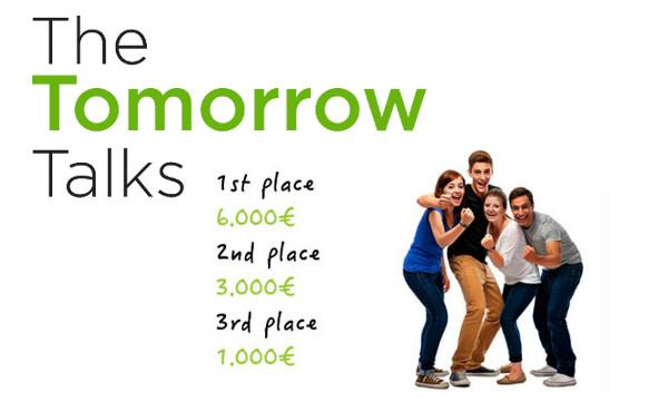 htc-tomorrow-talks