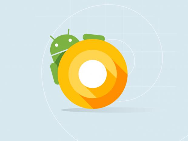 aggiornamento android o