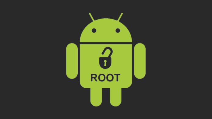 migliori 10 applicazioni root android