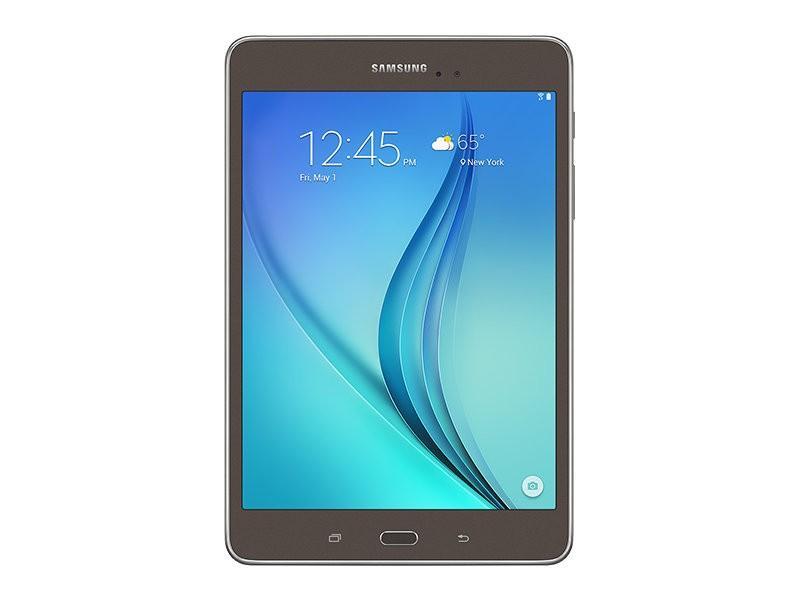 Samsung potrebbe lanciare due nuovi tablet delle serie A e Active