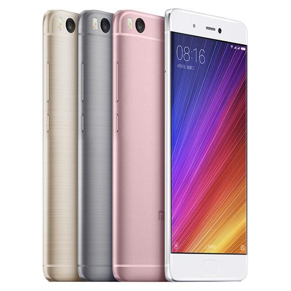 Xiaomi Mi Mix 2 entro la fine dell'anno, parola di Lei Jun