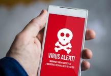 android malware copycat