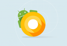 android o quarta developer preview