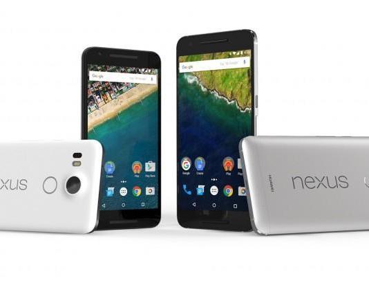 pixel aptx android o