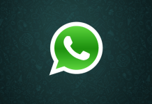 whatsapp night mode fotocamera