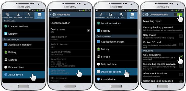 Samsung Calendar App Download