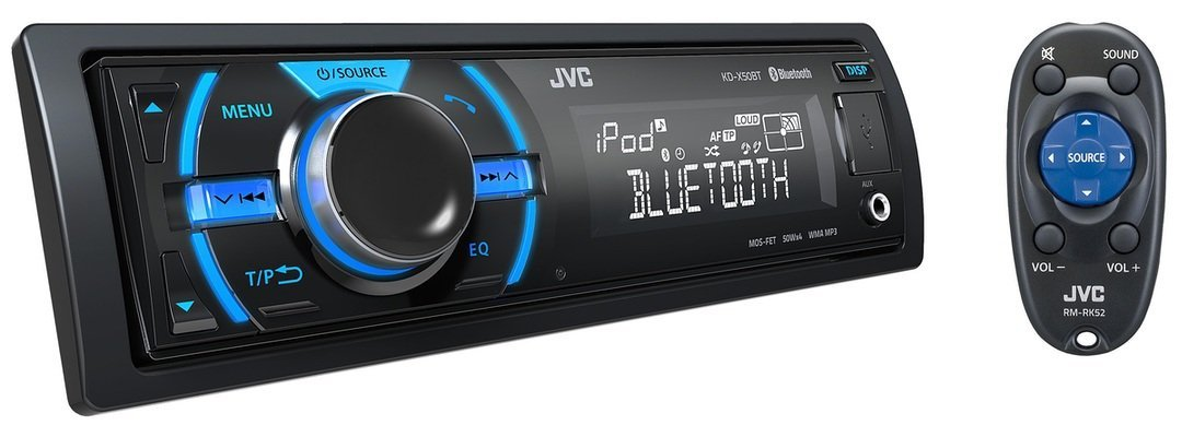 jvc radio update iphone 4s diagram of buttons das kd x50bt bluetooth autoradio im test android user