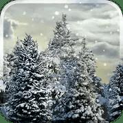 Free Desktop Wallpaper Falling Snow Diese Drei Apps Sorgen F 252 R Wei 223 E Weihnachten Auf Dem