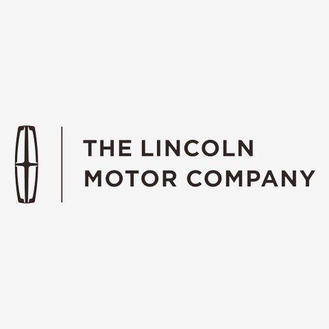 Lincoln Hd Wiring Diagram Relays Diagrams Wiring Diagram