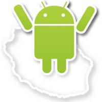 Android Réunion sur Google+