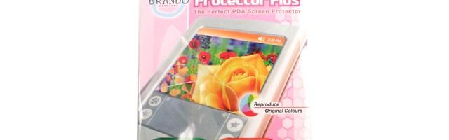 """Ecran de Protection pour GalaxyTab 8""""9"""