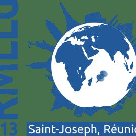 Rmlld 2013 à St-Joseph !