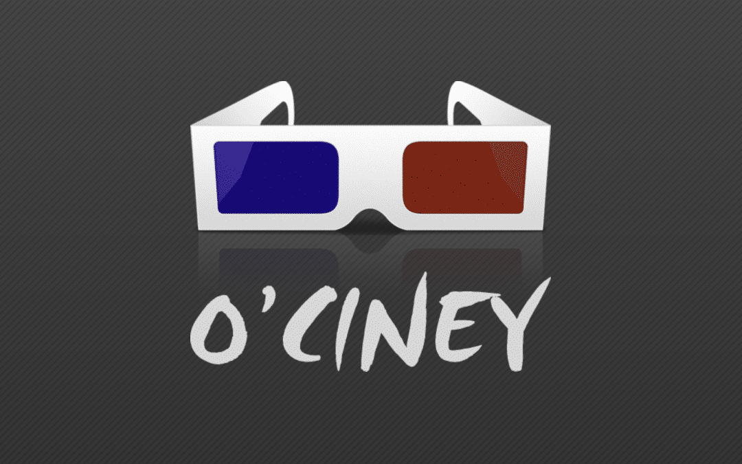 O'Ciney  : Application incontournable !