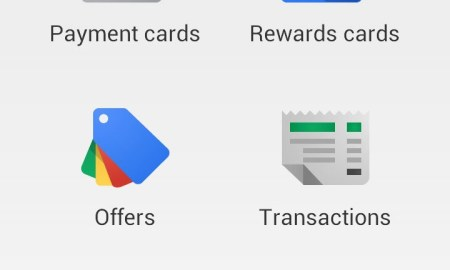 google wallet apk android 4.2