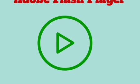 Adobe Flash Player APK