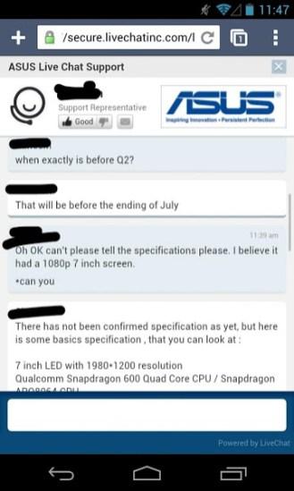 Nexus-7-specs-date-release