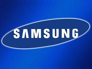 Samsung Galaxy Note 3 confirmed