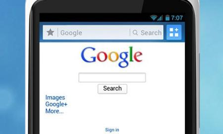 Download UC-Browser-9.6 for Android