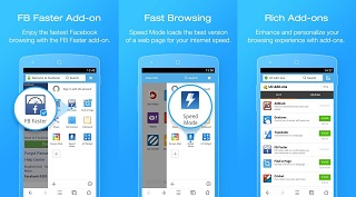 UC-Browser-9-9-2-for-Android