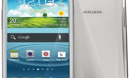 Download Mode for Samsung Galaxy Young 2