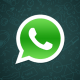 WhatApp for Android 2.11.395