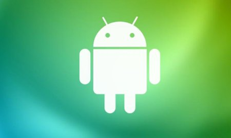 Android Tips