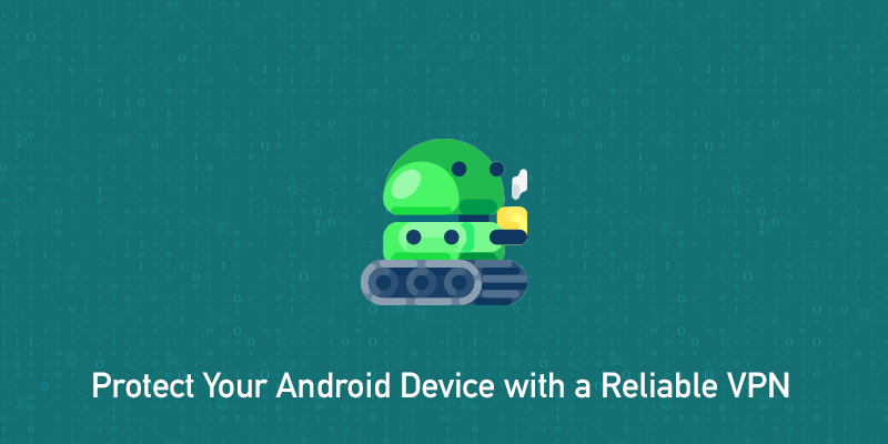 Android News, Tips& Tricks, How To -