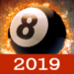 8 ball free pool offline online billiards 70.01 .APK MOD Unlimited money Download for android