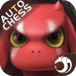 Auto Chess 0.6.0 .APK MOD Unlimited money Download for android