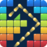 Bricks Ball Crusher 1.1.12 .APK MOD Unlimited money Download for android