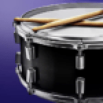 Drum Set Music Games Drums Kit Simulator 3.18.0 .APK MOD Unlimited money Download for android