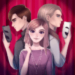 Love Story Games Teenage Drama 39.0 .APK MOD Unlimited money Download for android
