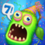 My Singing Monsters 2.3.1 .APK MOD Unlimited money Download for android