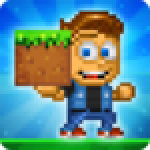 Pixel Worlds MMO Sandbox 1.4.22 .APK MOD Unlimited money Download for android