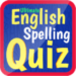 Ultimate English Spelling Quiz 3.5 .APK MOD Unlimited money Download for android