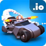 Crash of Cars .APK MOD Unlimited money Download for android