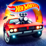 Hot Wheels Infinite Loop 1.2.4 .APK MOD Unlimited money Download for android