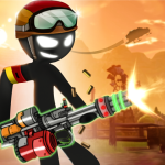 Stickman Reborn – Puzzle Game 1.8 .APK MOD Unlimited money Download for android