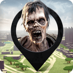 The Walking Dead Our World 7.1.2.3 .APK MOD Unlimited money Download for android