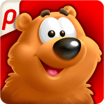 Toon Blast 4220 .APK MOD Unlimited money Download for android