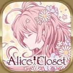Alice Closet 1.1.2 .APK MOD Unlimited money Download for android