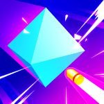 Beat Shot Legends 1.0.8 .APK MOD Unlimited money Download for android