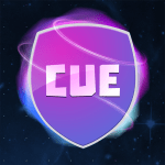 CUE Cards TCG 1.3.7 .APK MOD Unlimited money Download for android