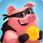 Coin Master 3.5.47 .APK MOD Unlimited money Download for android